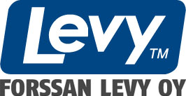 Logo [Forssan Levy Oy]